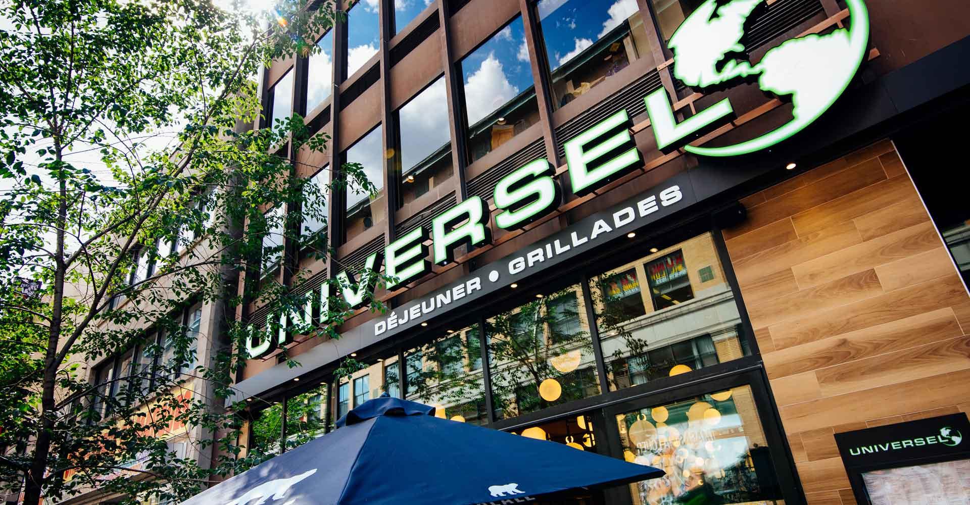 Home Universel Ste Catherine Img3 En
